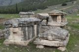 Hierapolis March 2011 5015.jpg