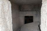 Hierapolis March 2011 5018.jpg
