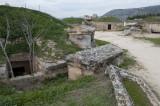 Hierapolis March 2011 5020.jpg