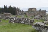 Hierapolis March 2011 5021.jpg