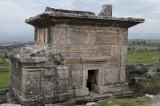 Hierapolis March 2011 5022.jpg