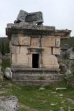 Hierapolis March 2011 5025.jpg