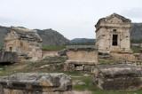 Hierapolis March 2011 5028.jpg