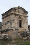 Hierapolis March 2011 5029.jpg