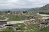 Hierapolis March 2011 5030.jpg