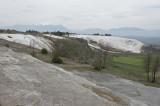 Hierapolis March 2011 5032.jpg