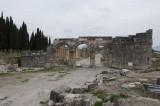 Hierapolis March 2011 5034.jpg
