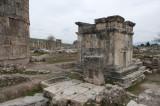 Hierapolis March 2011 5037.jpg