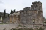 Hierapolis March 2011 5038.jpg
