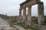 Hierapolis March 2011 5039.jpg