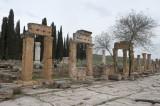 Hierapolis March 2011 5040.jpg