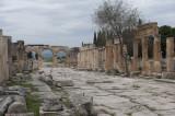 Hierapolis March 2011 5042.jpg