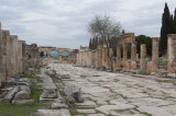 Hierapolis March 2011 5043.jpg