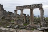Hierapolis March 2011 5045.jpg
