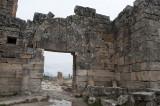 Hierapolis March 2011 5047.jpg