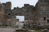 Hierapolis March 2011 5048.jpg