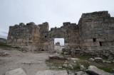 Hierapolis March 2011 5049.jpg