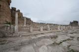 Hierapolis March 2011 5051.jpg