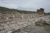 Hierapolis March 2011 5053.jpg