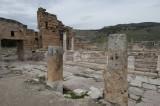 Hierapolis March 2011 5054.jpg