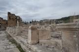 Hierapolis March 2011 5055.jpg