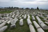 Hierapolis March 2011 5056.jpg