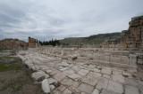 Hierapolis March 2011 5057.jpg