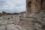 Hierapolis March 2011 5058.jpg