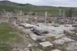 Hierapolis March 2011 5063.jpg
