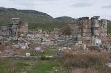 Hierapolis March 2011 5066.jpg
