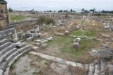 Hierapolis March 2011 5068.jpg