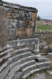 Hierapolis March 2011 5069.jpg