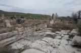 Hierapolis March 2011 5071.jpg