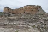 Hierapolis March 2011 5078.jpg