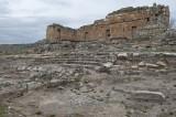 Hierapolis March 2011 5079.jpg