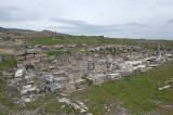 Hierapolis March 2011 5080.jpg