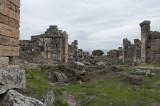 Hierapolis March 2011 5085.jpg