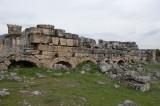 Hierapolis March 2011 5087.jpg
