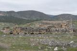 Hierapolis March 2011 5088.jpg
