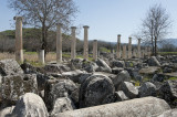 Aphrodisias March 2011 4485.jpg