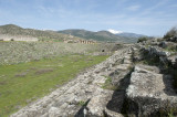 Aphrodisias March 2011 4564.jpg