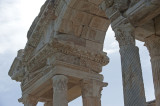 Aphrodisias March 2011 4608.jpg