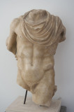 Aphrodisias Museum March 2011 4723.jpg
