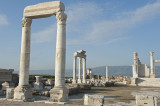 Laodicea or Laodikeia ad Lycum - another ancient city