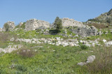 Xanthos March 2011 5102.jpg