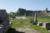 Xanthos March 2011 5111.jpg