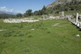 Xanthos March 2011 5210.jpg