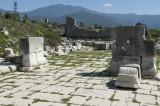 Xanthos March 2011 5213.jpg