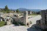 Xanthos March 2011 5219.jpg