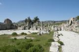 Xanthos March 2011 5221.jpg